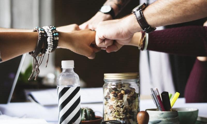 VR Sourcing - cabinet de recrutement voiron - conseil en ressources humaines.
