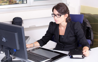 VR Sourcing_recrutement Isère CDD_cadres