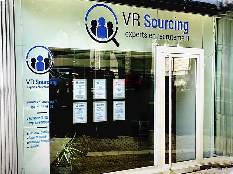 VR Sourcing-Actu_nouvelle enseigne