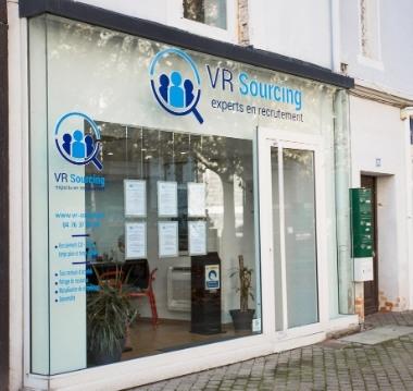 VR SOURCING - cabinet de recrutement indépendant - bassin voironnais
